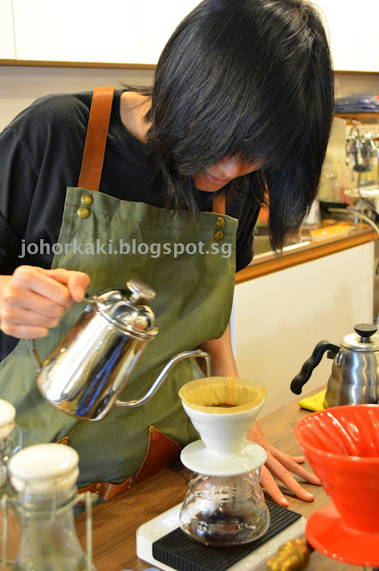 Tiong-Hoe-Specialty-Coffee-Singapore