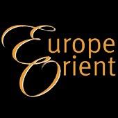 EUROPE et ORIENT