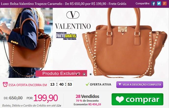 http://www.tpmdeofertas.com.br/Oferta-Luxo-Bolsa-Valentino-Trapeze-Caramelo---De-R-65000-por-R-19990---Frete-Gratis-931.aspx