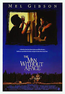 Watch The Man Without a Face (1993) movie free online