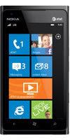 Netzoone Nokia+Lumia+900 Daftar Harga Hp Nokia Lumia Terbaru Januari 2014
