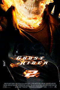 ghost rider watch online free