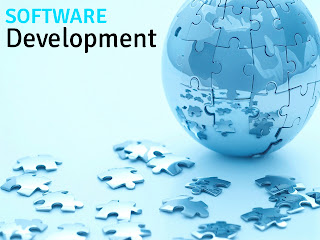 Software development – a step-up for small businesses