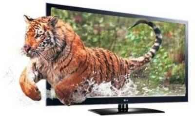 TV dan Audio Video