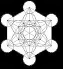 Οι 5 Κυκλοι