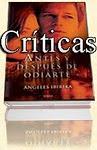 37 Críticas de Antes y después de odiarte