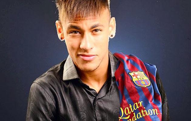 630 x 400 jpeg 49kB, Related Posts : Foto Neymar JR Terbaru 2015