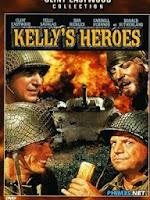 Các Anh Hùng Của Kelly