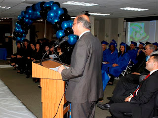 trade schools in los angeles graduation 3