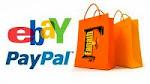 Tambien disponible en Ebay