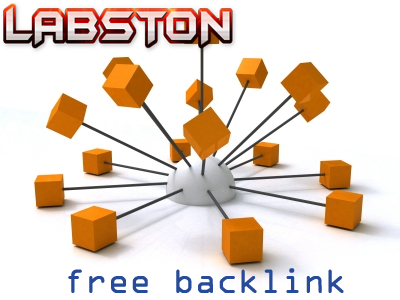 Direct Backlink