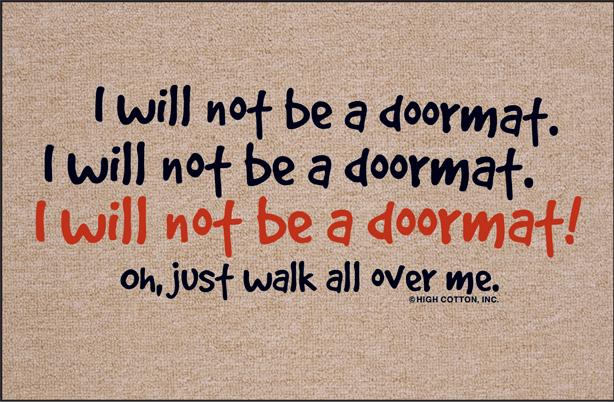 http://2.bp.blogspot.com/-5NyXFM2X6JI/TZ4-7rJA04I/AAAAAAAAANw/jBHLIIX8Tdg/s1600/doormat.jpg