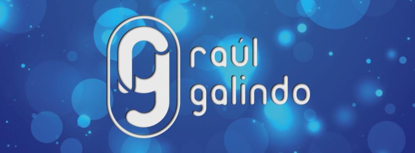 Raúl Galindo