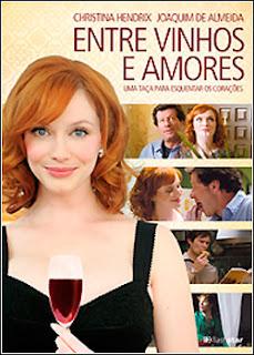 >Assistir Filme Entre Vinhos e Amores Online Dublado