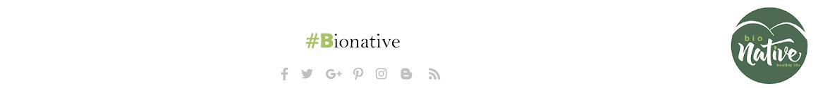 Bionative