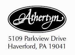 Athertyn at Haverford Reserve Address