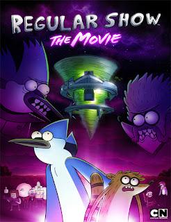 Un show más: La película (2015)