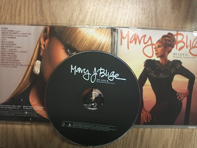 Mary_J._Blige-My_Life_II_The_Journey_Continues_(Act_1)-(Bonus_Tracks)-2011-C4