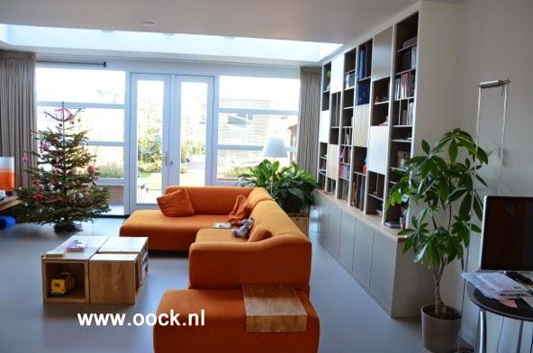 Boekenkast boekenkasten op maat trends - Moderne boekenkast ...