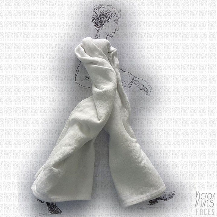 21-High-Fashion-with-a-Towel-Victor-Nunes-The-Art-of-Making-and-Drawing-Faces-using-Everything-www-designstack-co