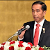Presiden: Intelijen Harus Tingkatkan Kemampuan