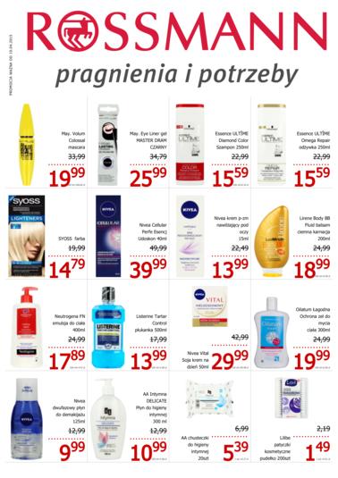 https://rossmann.okazjum.pl/gazetka/gazetka-promocyjna-rossmann-10-04-2015,12978/1/