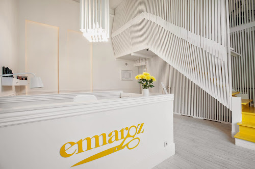 Emmaroz: Women's Tailor and Store