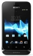 Sony Xperia Tipo ST21i