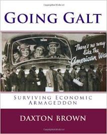 Going Galt
