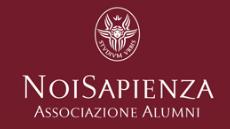 Noi Sapienza - Alumni