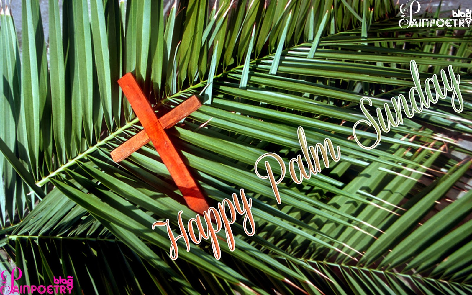 Palm-Sunday-One-Cross-Photo-HD