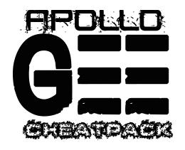 ApolloGee 0.9.17.0.1 A