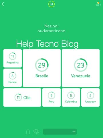 tutte le soluzioni di 94 livelli da 12 a 15 help tecno blog
