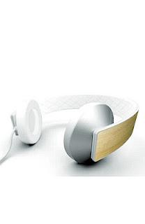earphone, speaker