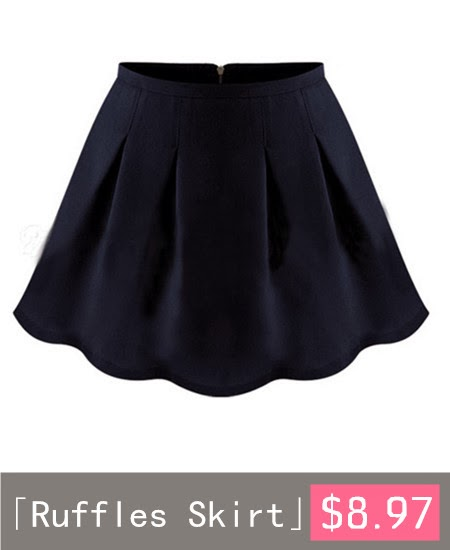 http://www.wholesale7.net/european-style-women-fashion-solid-nature-waist-short-ruffles-skirt_p122198.html
