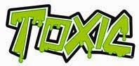 Toxic magazine: