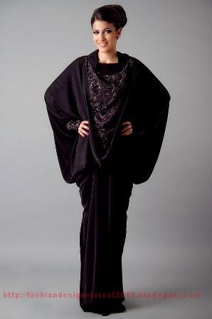Muslim-clothing