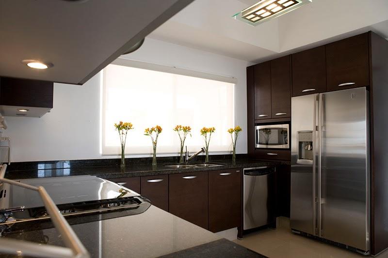 Como decorar mi casa blog de decoracion elegante cocina Decoracion casas modernas elegantes