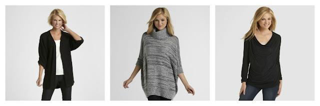 Sears Tops & Sweaters