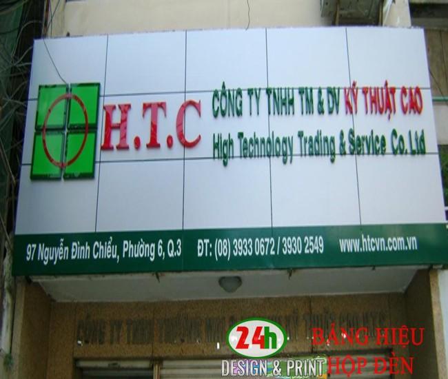 http://4.bp.blogspot.com/-HP5CJWU9jBQ/Vl6r2s8yCBI/AAAAAAAAAPc/GBwsISkQF64/s1600/chu-mica-hut-noi-thi-cong-hop-den-led-bang-hieu-led-44.jpg