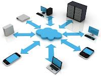Tech Expert Q&A - The Cloud