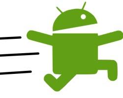 far andare android più veloce su cellulare lento