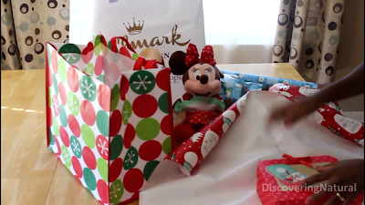 Creating Family Holiday Traditions feat Hallmark Gold Crown Store DiscoveringNatural