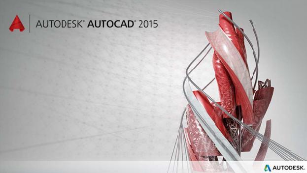 Graitec Advance Suite 2015 24