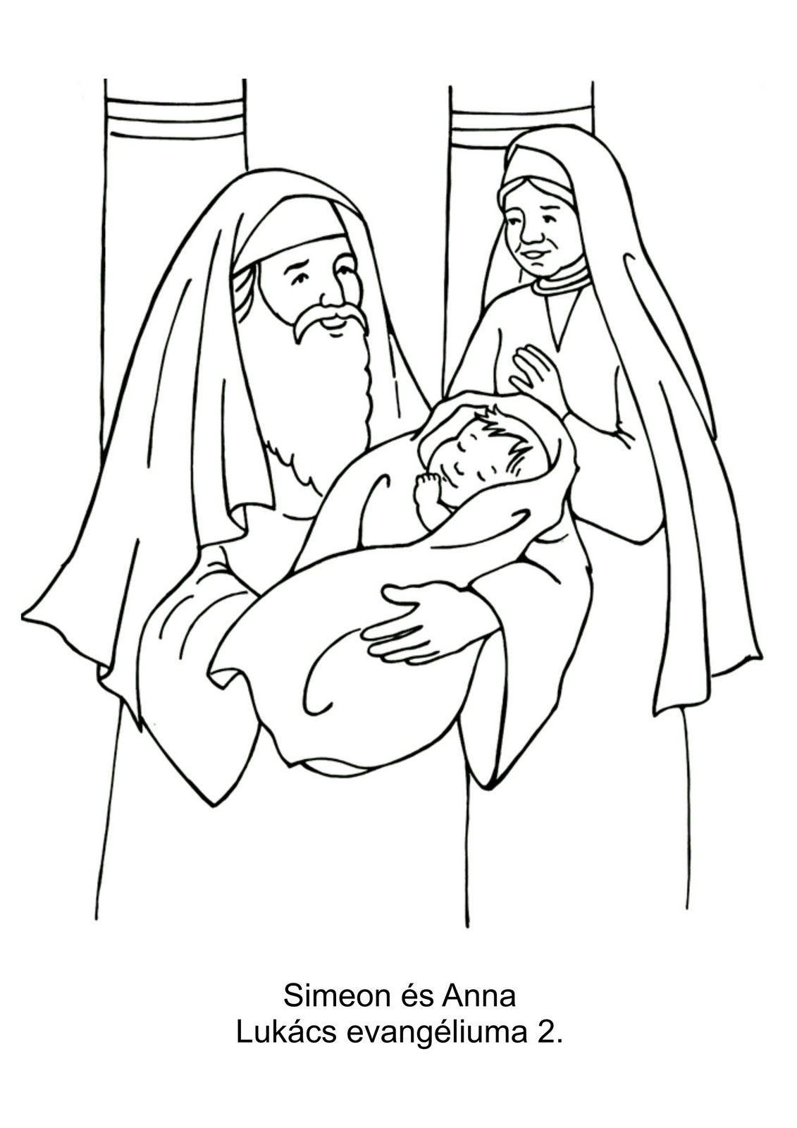 ... coloring bible coloring pages coloring page s baby jesus coloring