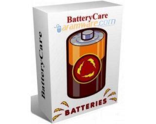 battery monitor   laptop battery   battery usage   battery   laptop   usage