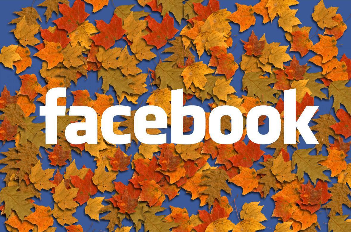 http://2.bp.blogspot.com/-5OXmP95OuTY/TzVMdteUGnI/AAAAAAAAGsE/wIOS-mvgNlU/s1600/Facebook-Wallpaper2.jpg