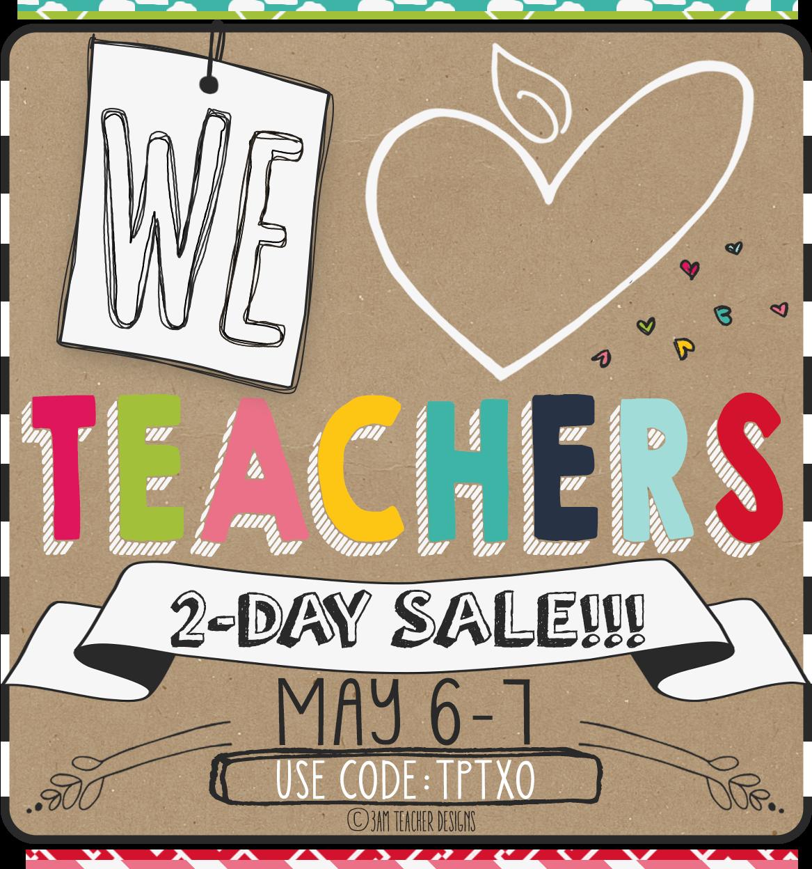 http://www.teacherspayteachers.com/store/laura-love-to-teach