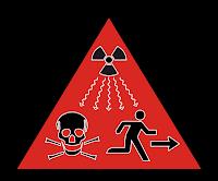 http://2.bp.blogspot.com/-5O_PE0pC2mc/TdZhUIlWzgI/AAAAAAAACBE/1Ecqv7XF_fE/s200/pericoloradiazionigrande.png