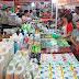 Tưng bừng ngày hội mua sắm hàng Thái Lan thứ nhất 20/1/2016 đến 24/1/2016
